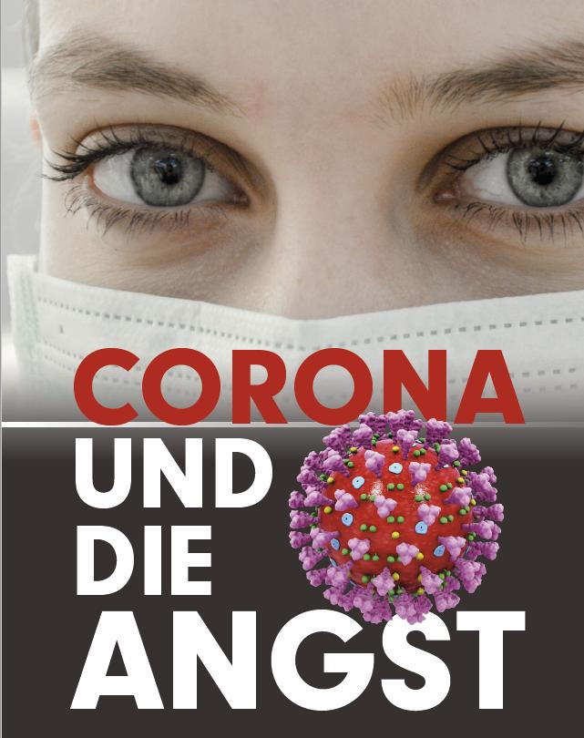 Corona und die Angst